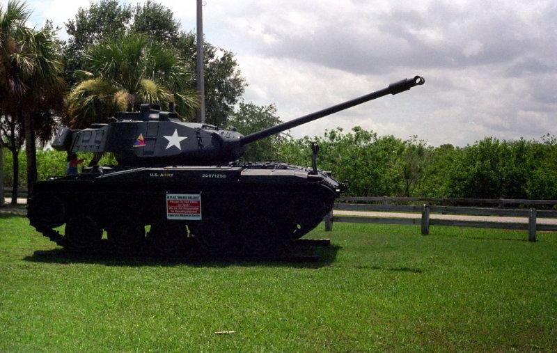 M41-A3