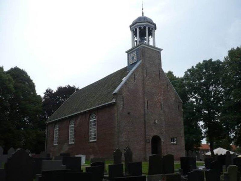 St Nicolaasga, prot kerk voorkant [004], 2008.jpg