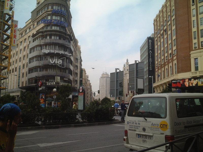 Madrid 023.jpg