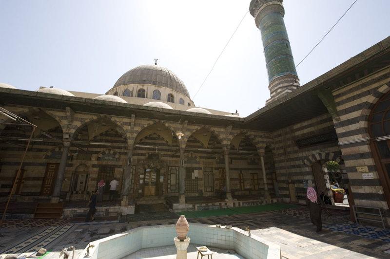Damascus sept 2009 2971.jpg