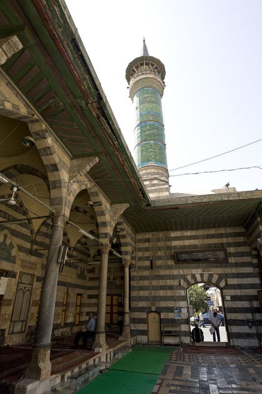 Damascus sept 2009 2972.jpg