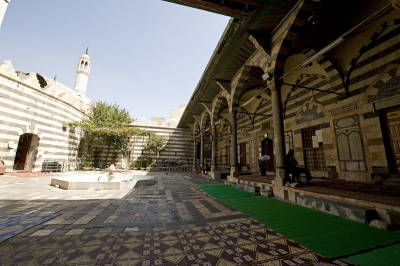 Damascus sept 2009 2973.jpg