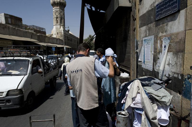 Damascus sept 2009 2974.jpg