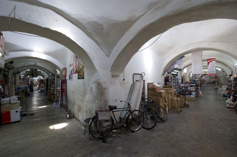 Damascus sept 2009 5212.jpg