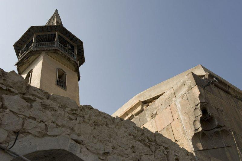 Damascus sept 2009 4931.jpg