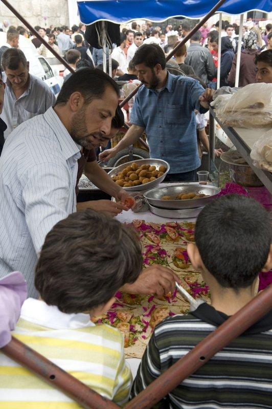 Damascus sept 2009 4770.jpg