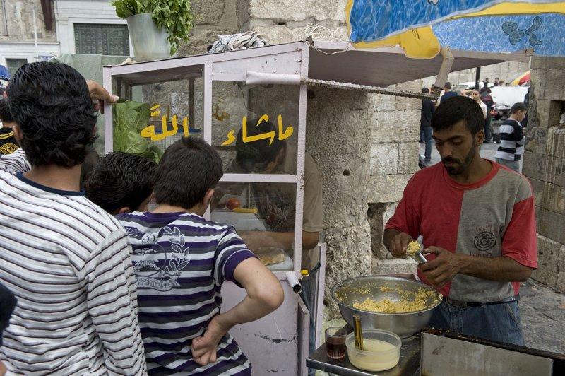 Damascus sept 2009 4771.jpg
