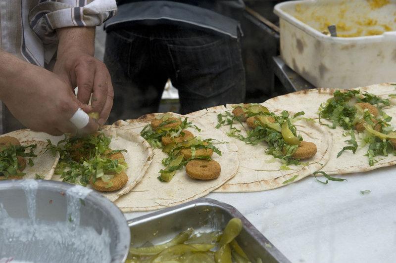 Damascus sept 2009 4772.jpg