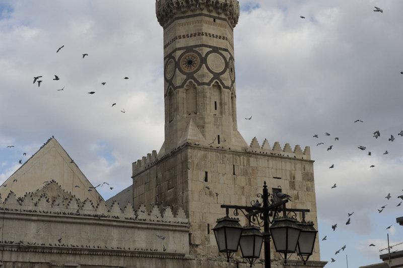 Damascus sept 2009 4776.jpg