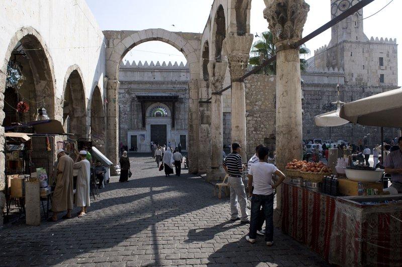 Damascus sept 2009 5059.jpg