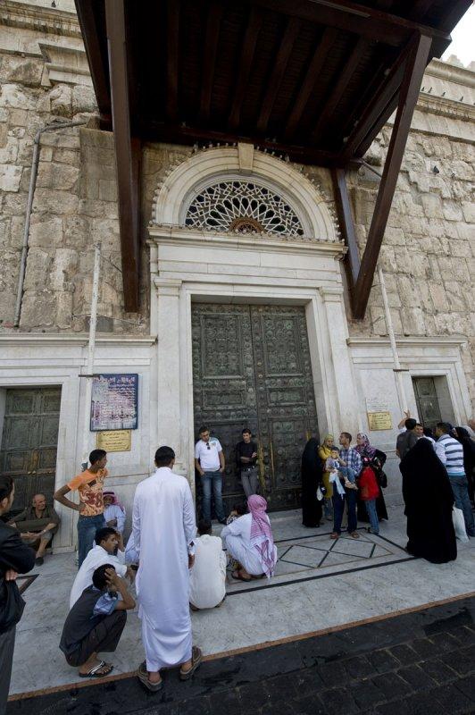 Damascus sept 2009 5067.jpg