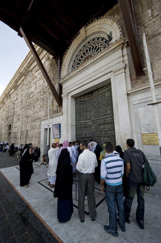 Damascus sept 2009 5069.jpg