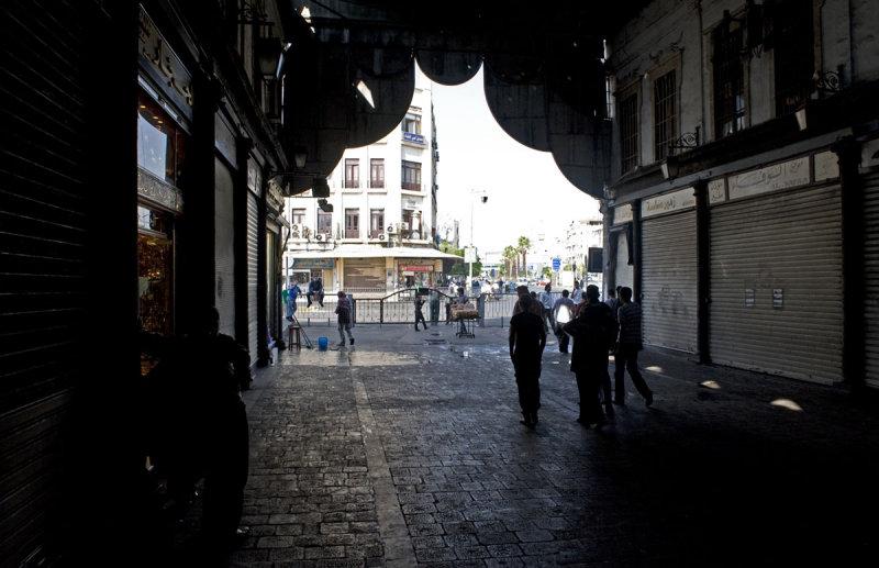 Damascus sept 2009 5040.jpg