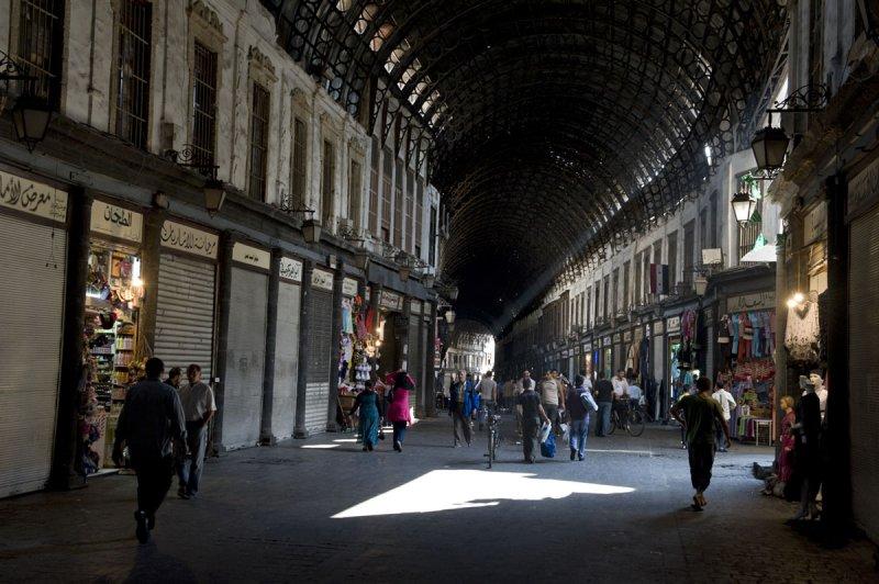 Damascus sept 2009 5045.jpg