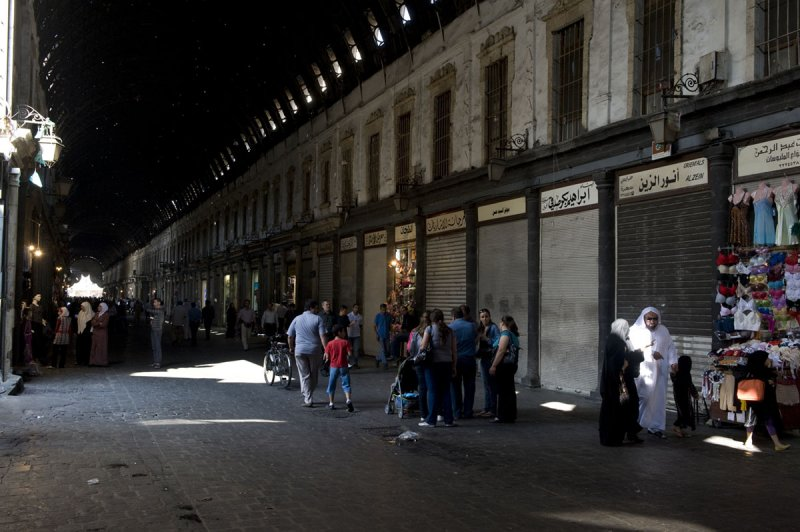 Damascus sept 2009 5046.jpg