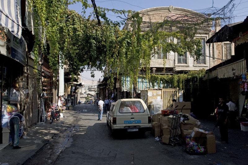Damascus sept 2009 5048.jpg