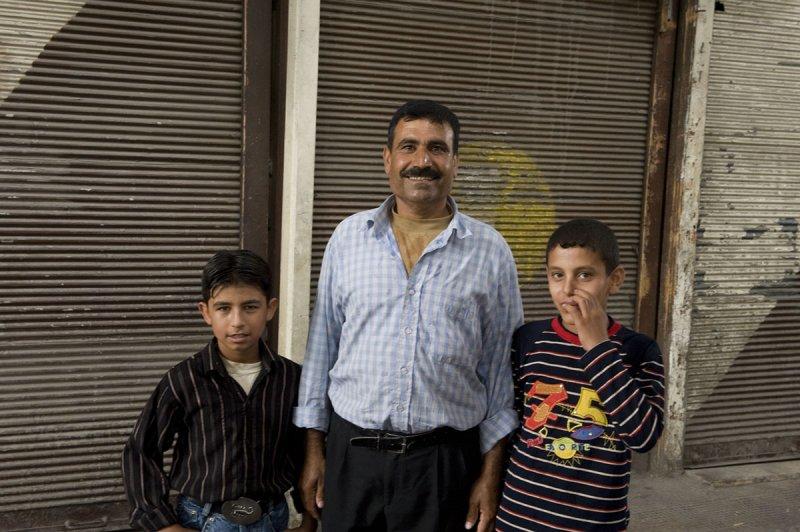 Damascus sept 2009 4615.jpg