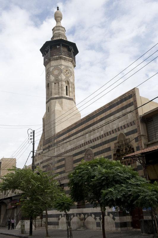 Damascus sept 2009 4621.jpg