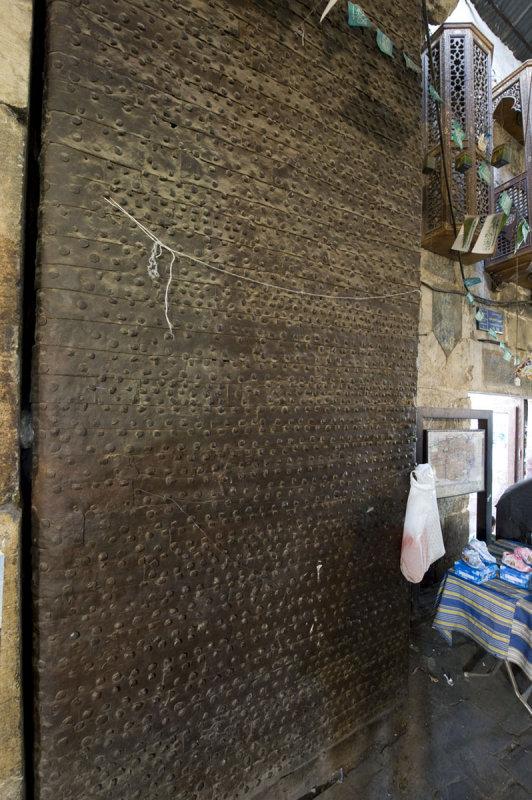 Damascus sept 2009 4629.jpg