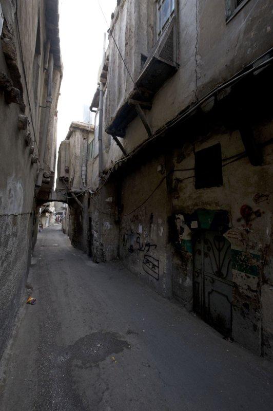 Damascus sept 2009 4633.jpg