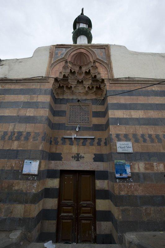 Damascus sept 2009 4635.jpg