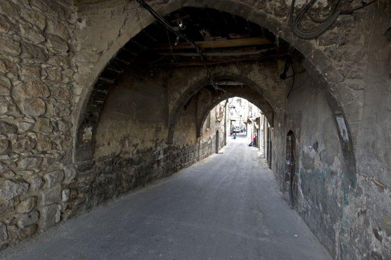 Damascus sept 2009 4636.jpg