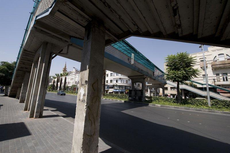 Damascus sept 2009 2989.jpg