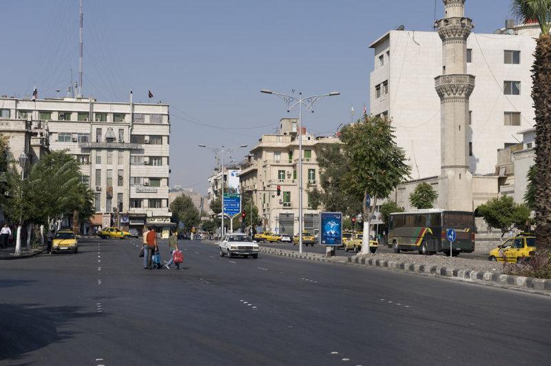 Damascus sept 2009 5032.jpg