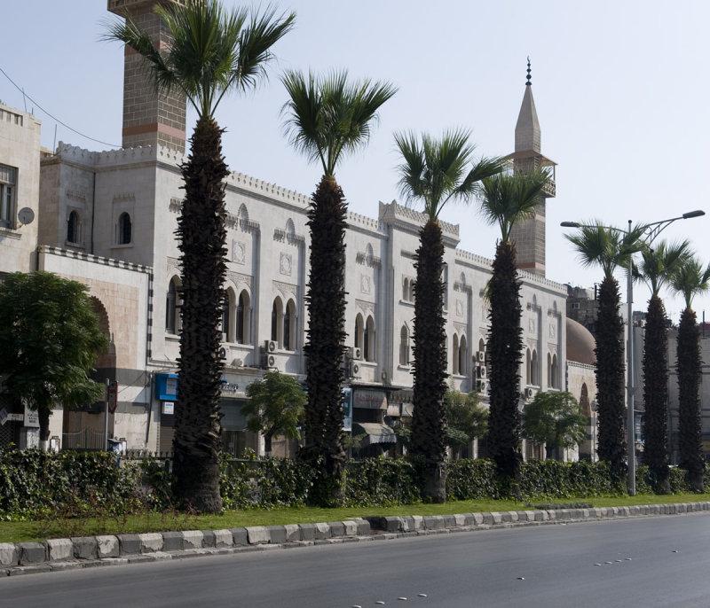 Damascus sept 2009 5034.jpg