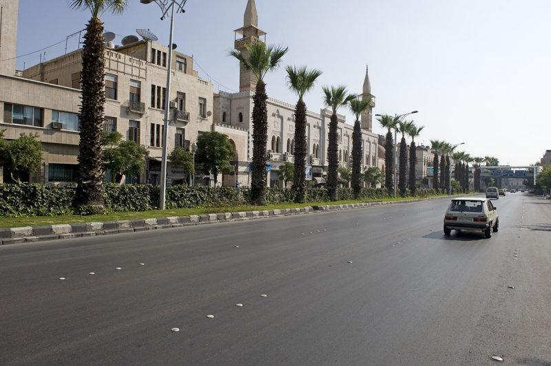 Damascus sept 2009 5035.jpg