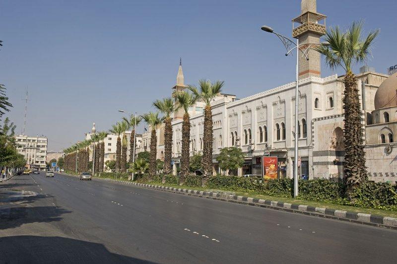 Damascus sept 2009 5036.jpg