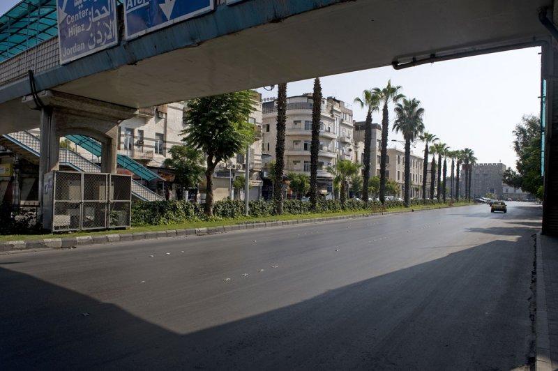 Damascus sept 2009 5038.jpg