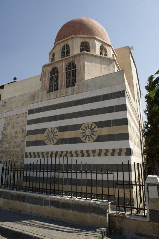 Damascus sept 2009 5338.jpg