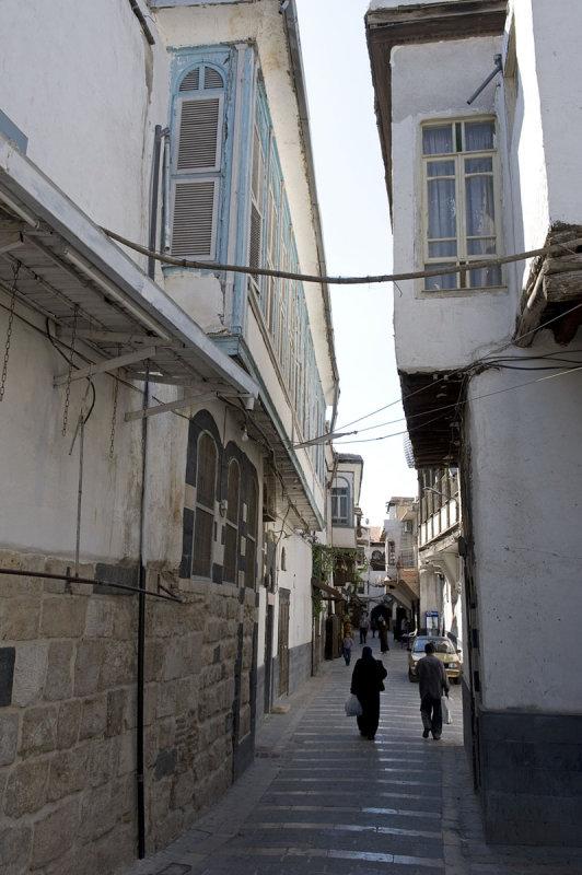 Damascus sept 2009 5339.jpg