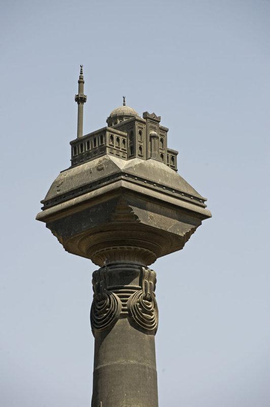 Damascus sept 2009 2992.jpg