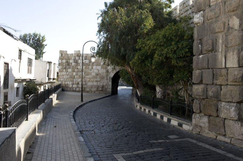Damascus sept 2009 5586.jpg