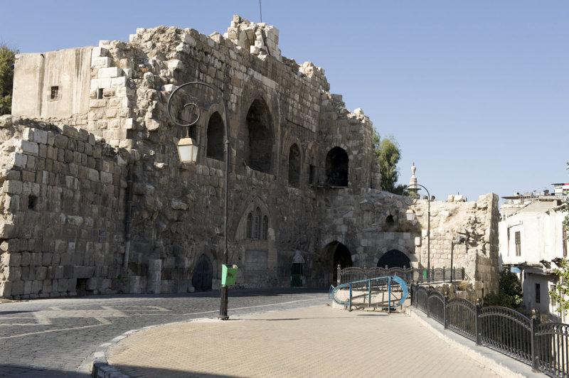 Damascus sept 2009 5589.jpg