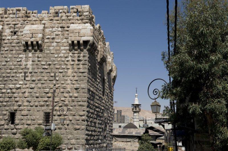 Damascus sept 2009 5648.jpg