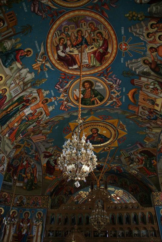 Monastery Bodesti8