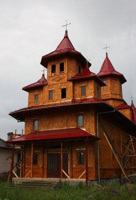 Orthodox8.jpg