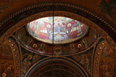 Orthodox1