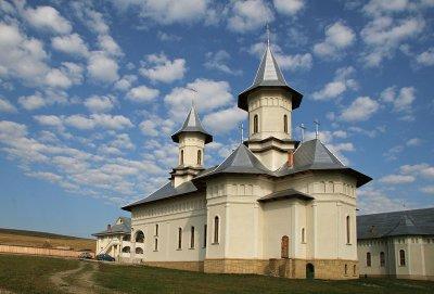 Monastery Bodesti30