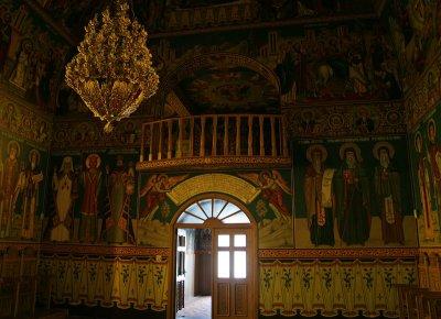 Monastery Bodesti25