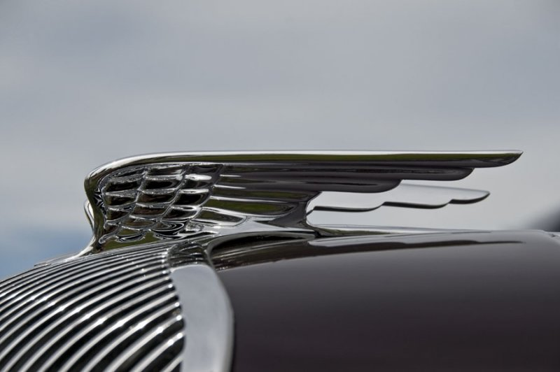 36 Chrysler