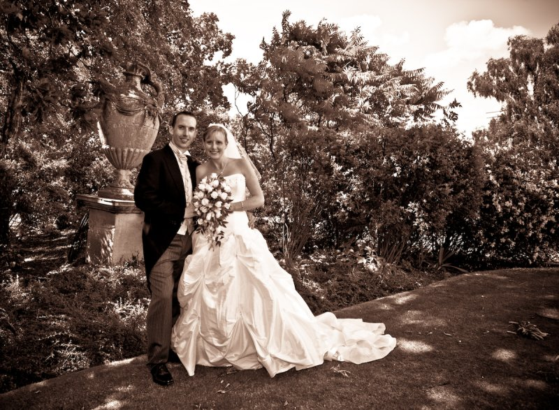 Kirsty and Neil-27.jpg