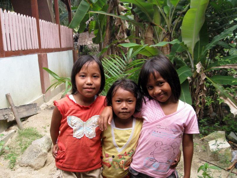 2009 de dochter van de kokkie en haar vriendinnetjes.jpg