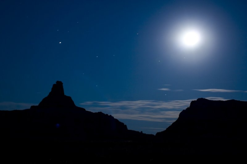 07-15-08 SCRR Moon Light 2017.jpg