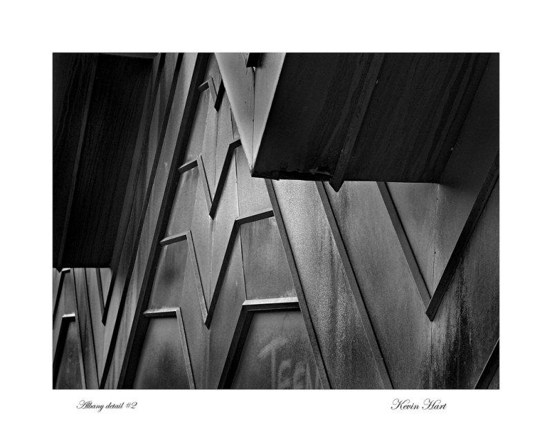 Albany Detail 72_tn.jpg