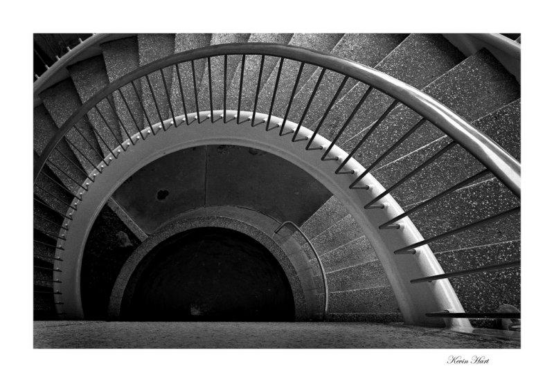 Stairway 05 8xbw_tn.jpg