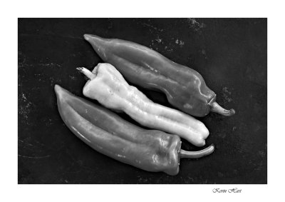 Three Peppers_tn.jpg
